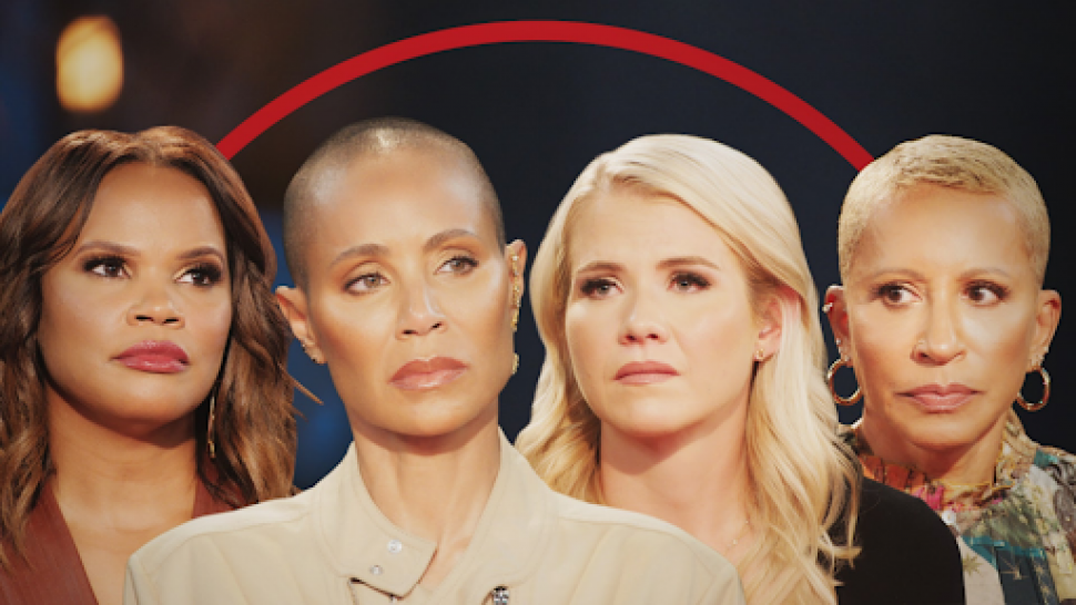 Elizabeth Smart Talks Gabby Petito, Missing People of Color and Her Own Kidnapping on 'Red Table Talk'.jpg