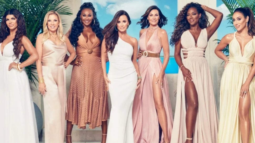 How to Watch 'The Real Housewives Ultimate Girls Trip'.jpg