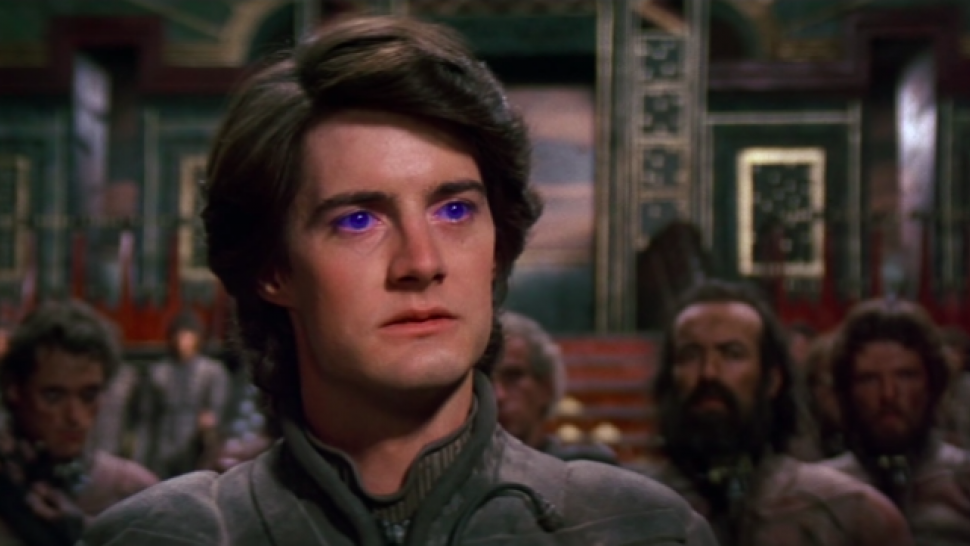 What 'Dune' Author Frank Herbert Said About the 1984 David Lynch Adaptation (Flashback).jpg