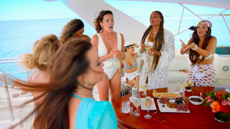 'The Real Housewives Ultimate Girls Trip' Trailer Is Here!.jpg