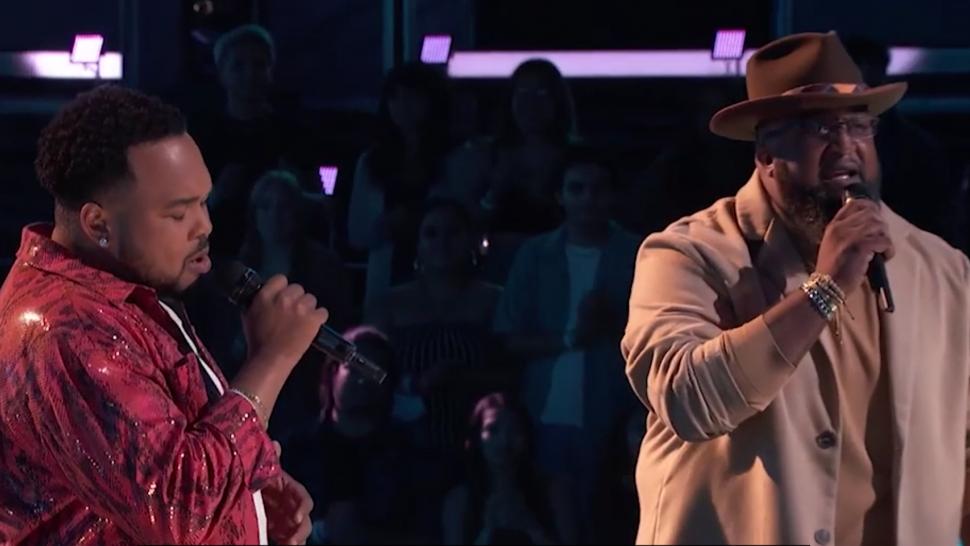 'The Voice': Paris Winningham and Jonathan Mouton Earn the Final Battle Round Steal.jpg
