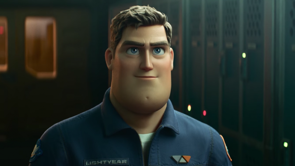 'Lightyear' Trailer: Chris Evans Voices a New Take on Iconic 'Toy Story' Space Ranger.jpg