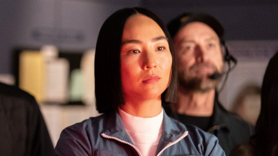 'The Morning Show': Greta Lee on Stella's Big Confrontations in Episode 6 (Exclusive).jpg