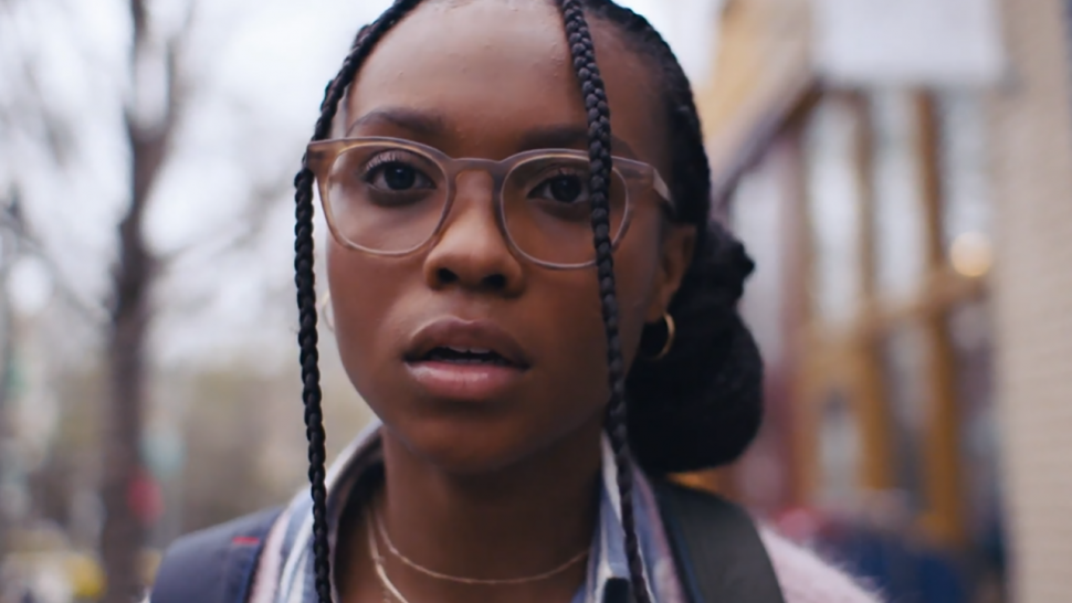 Here's Your First Look at CW's 'Naomi,' Ava DuVernay's Black Female Superhero Series.jpg