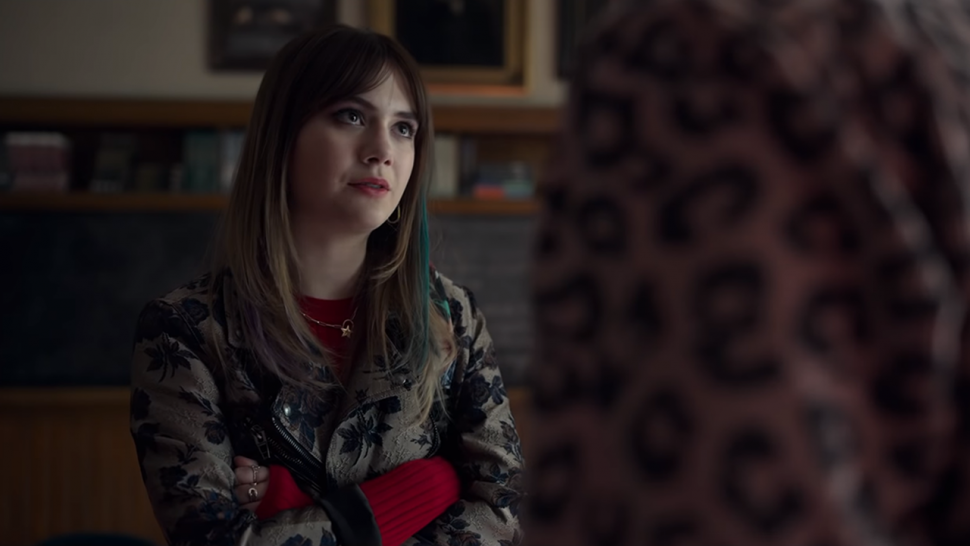 'Locke & Key' Season 2 First Look: An Awkward Love Triangle Heats Up (Exclusive).jpg