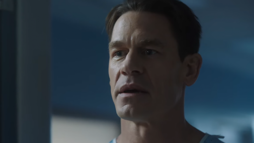John Cena's 'Peacemaker' Sets Premiere Date at HBO Max: Watch the Trailer.jpg