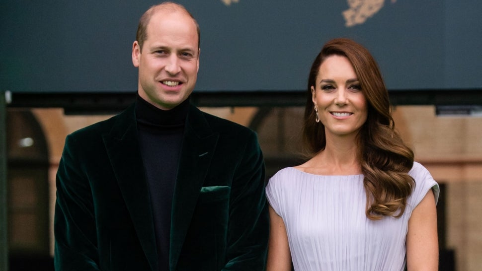 Prince William and Kate Middleton Hit the Green Carpet in Style for 1st Annual Earthshot Prize Awards.jpg