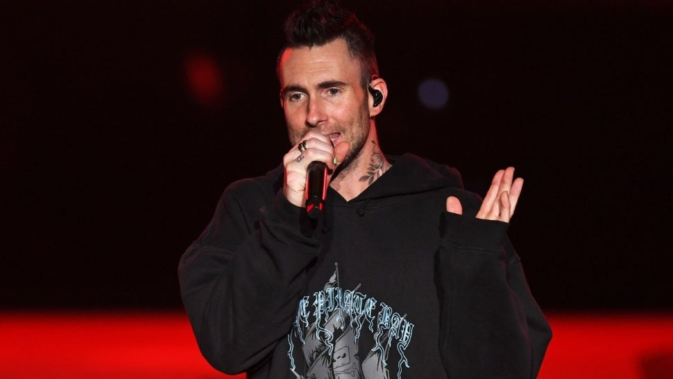 Adam Levine Speaks Out After Being Grabbed on Stage in Viral Moment: 'I Was Really Startled'.jpg