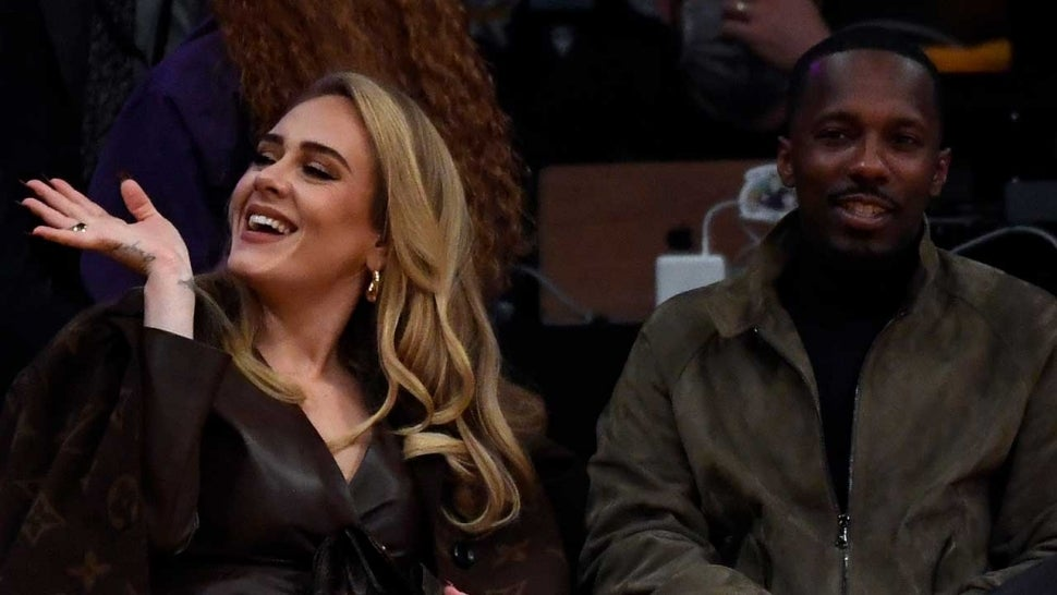 Adele Has Date Night With Rich Paul at NBA Game After Confirming Their Relationship.jpg