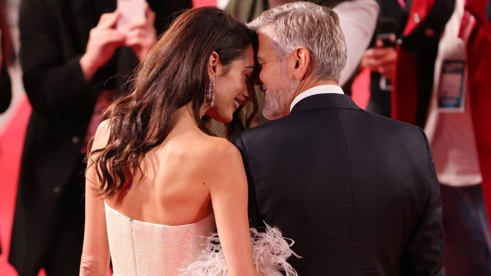 George and Amal Clooney Can't Keep Their Hands Off Each Other on Red Carpet.jpg