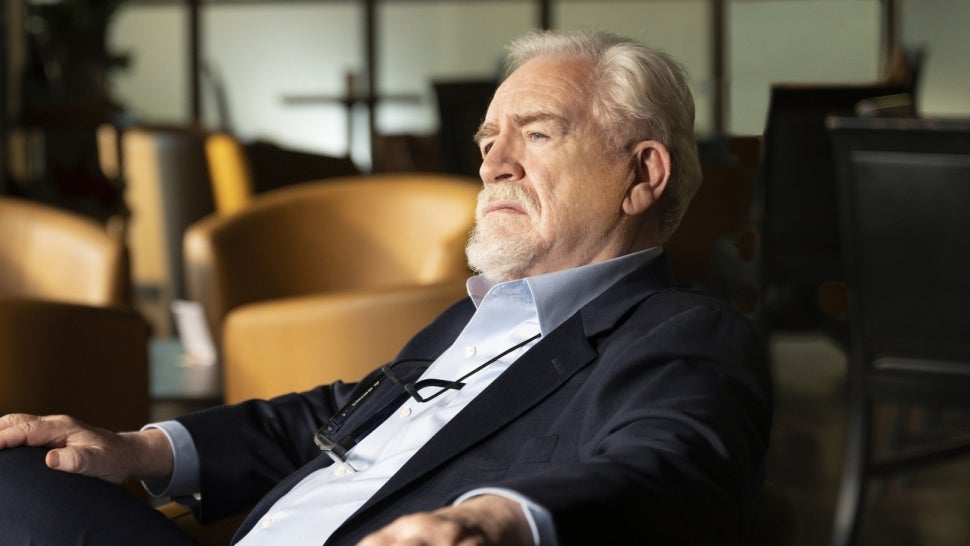 'Succession' Season 3, Episode 1: Brian Cox Explains Logan's Choice for CEO (Exclusive).jpg