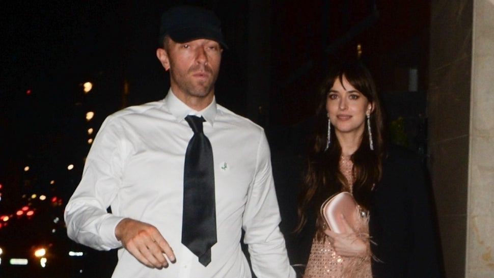 Chris Martin Dedicates 'My Universe' to Girlfriend Dakota Johnson at Concert.jpg