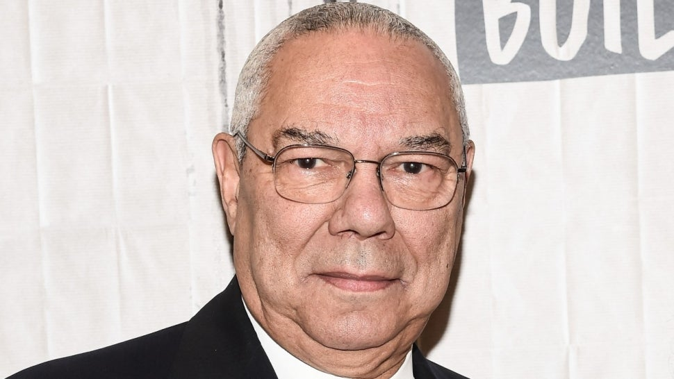 Colin Powell, Former Secretary of State, Dead at 84.jpg