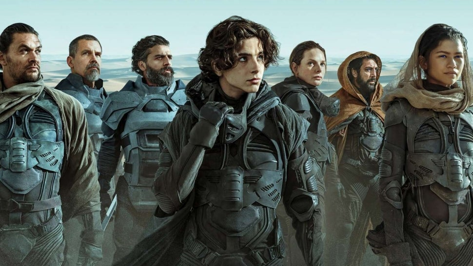 How to Watch 'Dune' - Premiering Tonight!.jpg