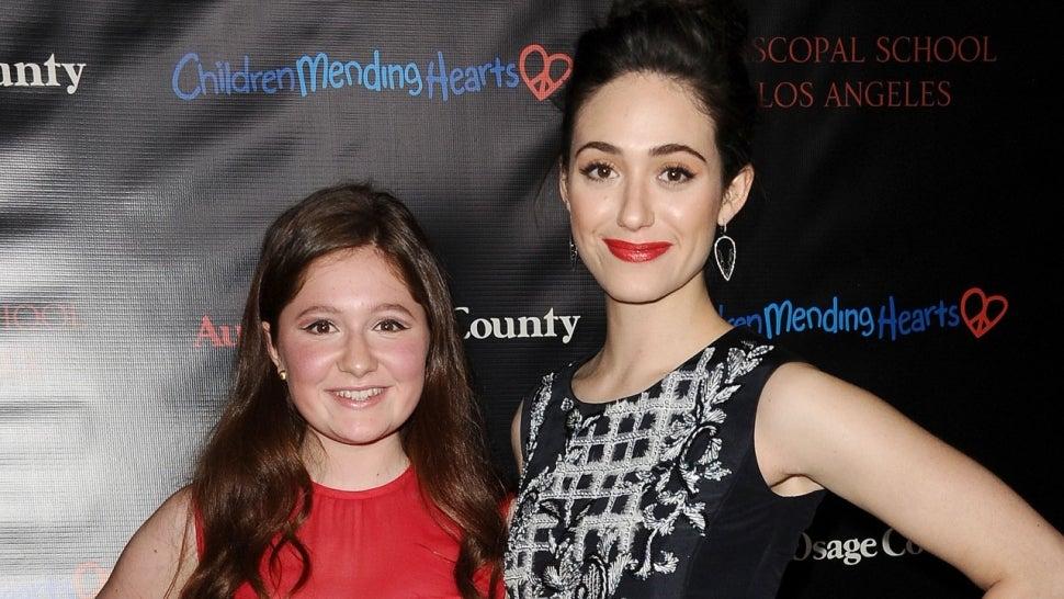 Emma Kenney Says 'Shameless' Set Became 'More of a Positive Place' After Emmy Rossum Left.jpg