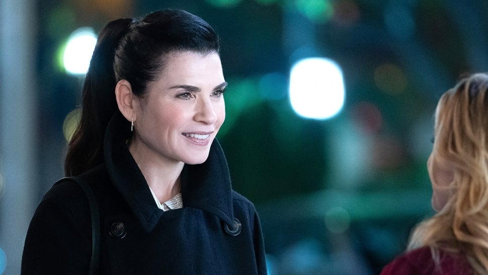 'The Morning Show' Sneak Peek: Julianna Margulies Reveals Laura's Complicated Past (Exclusive).jpg