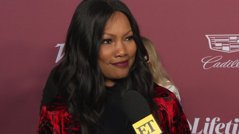 Garcelle Beauvais 'On the Fence' About Returning to 'RHOBH' for Season 12 (Exclusive).jpg