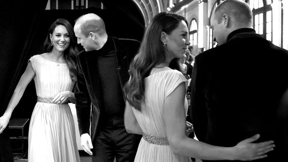 See Prince William and Kate Middleton's Rare PDA Moment!.jpg