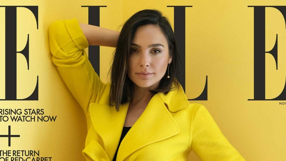 Gal Gadot Talks Reporting Joss Whedon for His On-Set Comments: 'My Sense of Justice Is Strong'.jpg