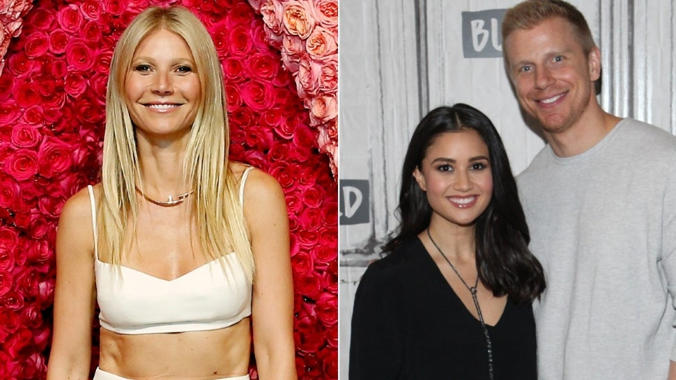 Gwyneth Paltrow Gives Sean and Catherine Lowe Relationship Advice.jpg