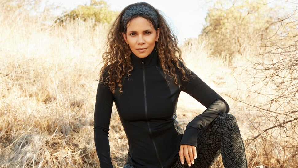 Halle Berry's Second Sweaty Betty Collection Is Here -- Shop the Fall Activewear Line.jpg
