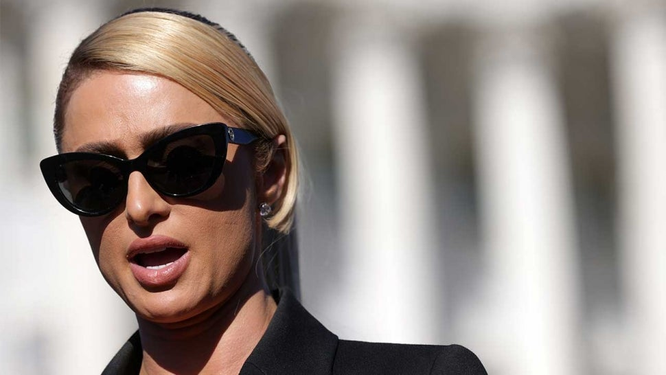 Paris Hilton Advocates for Child Facility Reform on Capitol Hill After Own Experiences of Abuse.jpg