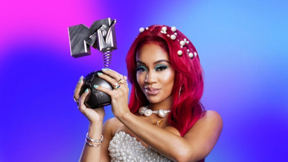 Saweetie to Host and Perform at the 2021 MTV EMAs.jpg