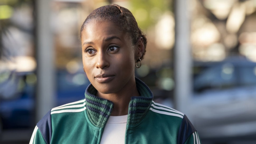 'Insecure' Stars Tease What's in Store for Season 5 and an Unexpected Ending (Exclusive).jpg