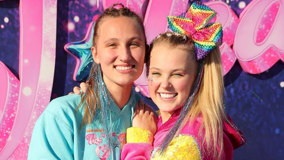 JoJo Siwa and Kylie Prew Break Up After Less Than 1 Year as a Couple.jpg