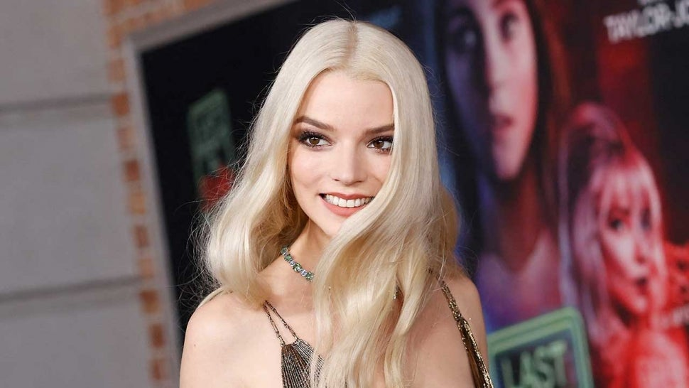 Anya Taylor-Joy on the Greatest Part About Being Cast in Super Mario Bros. Film (Exclusive).jpg