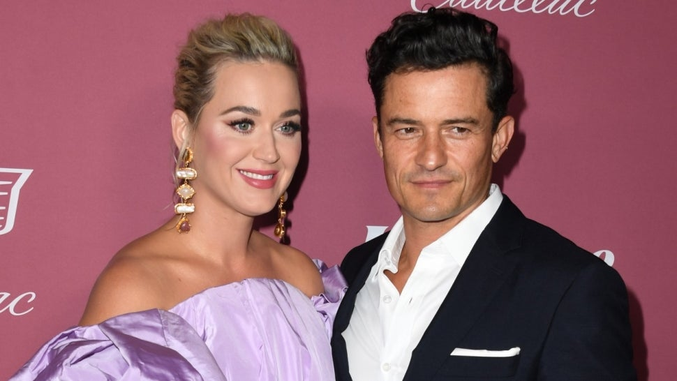 Orlando Bloom Paints Daisies in Daughter Daisy's Room: 'Dad of the Year'.jpg
