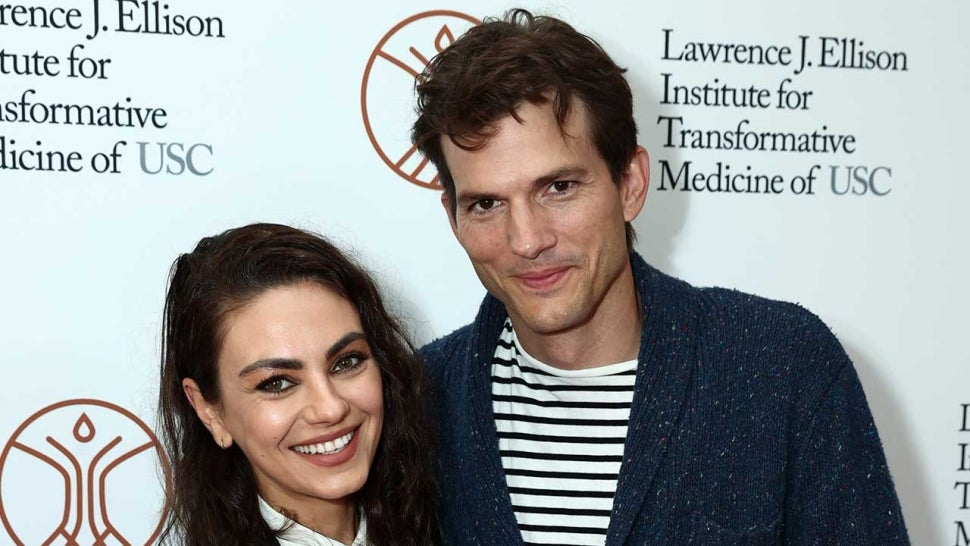 Mila Kunis Got Called Out by Ashton Kutcher for a Parenting Fail.jpg