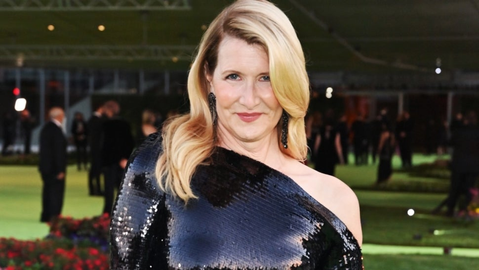 Laura Dern Talks Reuniting With the Original 'Jurassic Park' Cast for 'Dominion' (Exclusive).jpg
