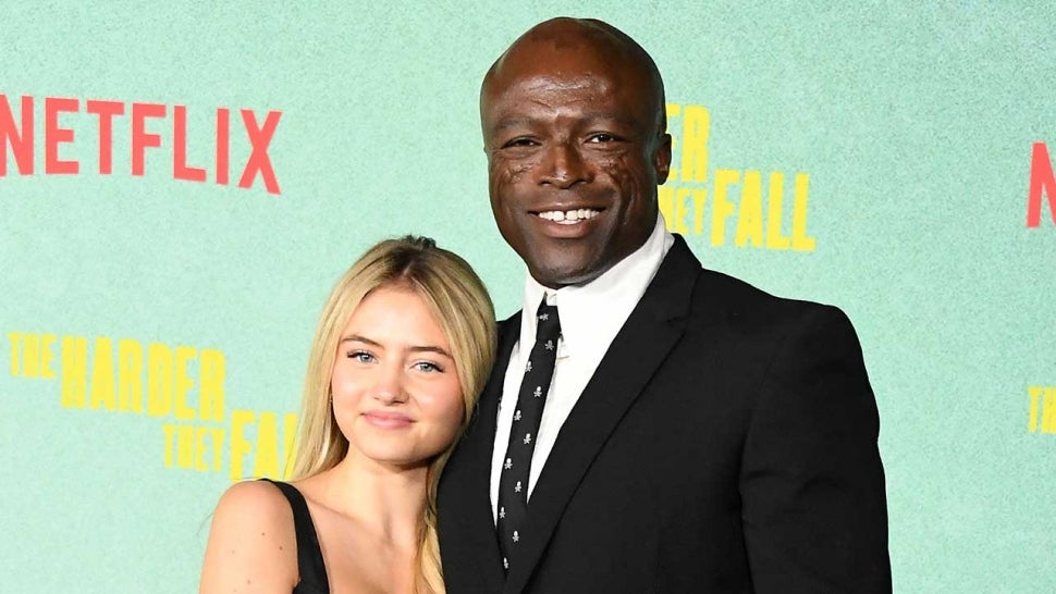 Seal Talks About His Special Father-Daughter Bond With Leni Klum as They Walk Red Carpet (Exclusive).jpg