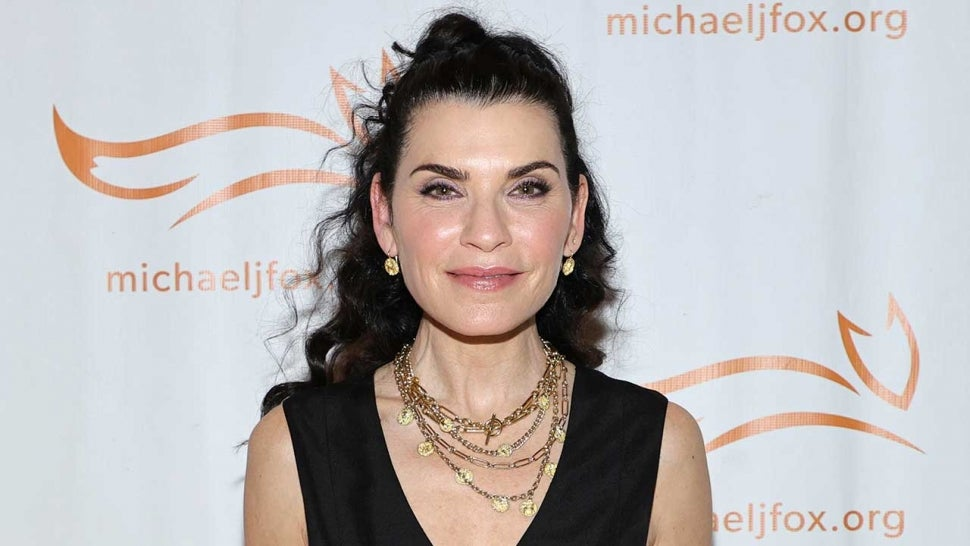 Julianna Margulies Reacts to Criticism of Her Playing a Gay Character on 'The Morning Show'.jpg