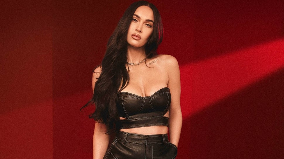 Megan Fox's Boohoo Collection Is Coming -- Preview the Sexy Pieces.jpg