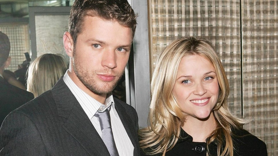 Reese Witherspoon and Ryan Phillippe Come Together to Celebrate Son Deacon's 18th Birthday.jpg