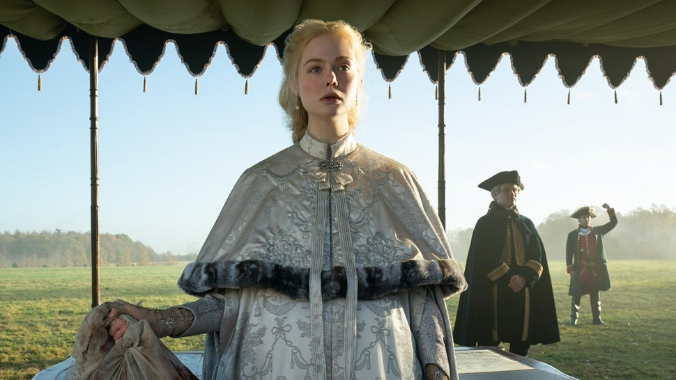 'The Great' Season 2 Trailer Sees Elle Fanning and Nicholas Hoult Battling for Power.jpg