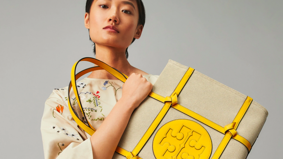 Tory Burch Black Friday Sale 2021: Here's Everything We Know So Far.jpg