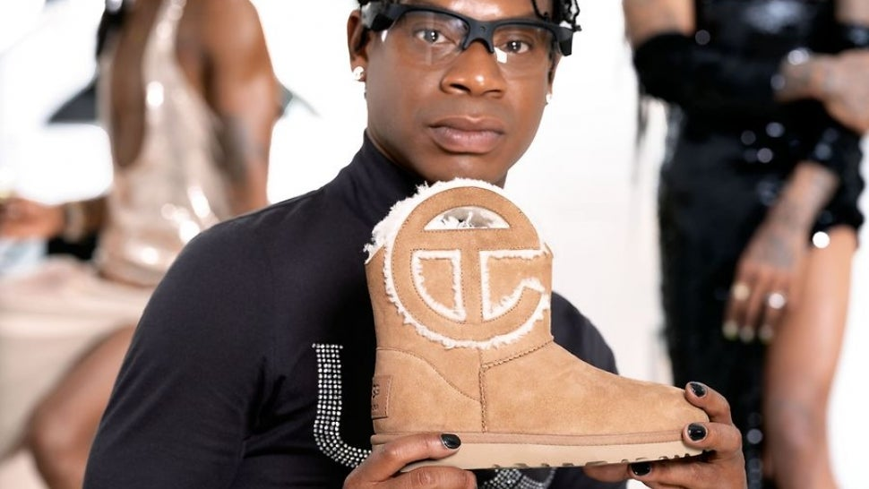 UGG x Telfar Collab: Here's How to Get the Sold-Out Collection.jpg