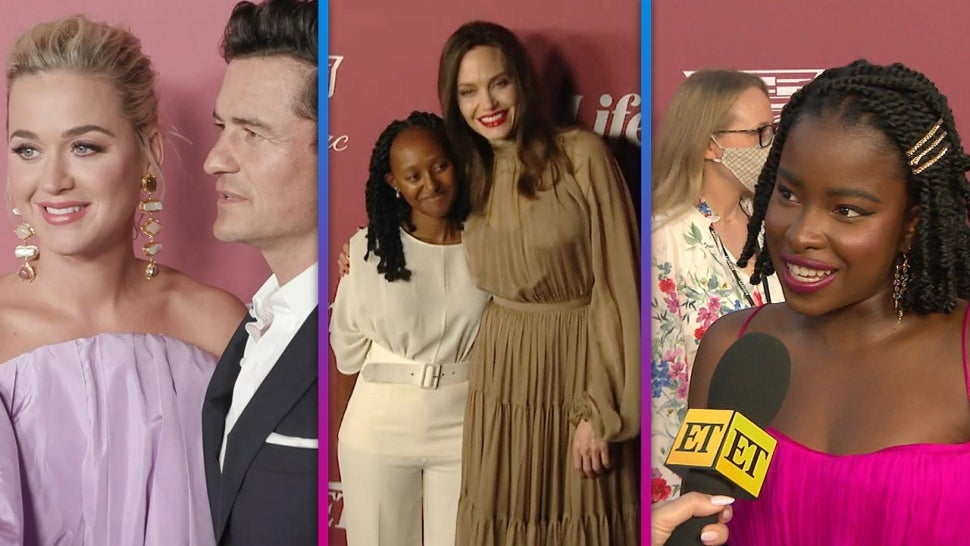 Variety's Power of Women: Highlights From the Star-Studded Event.jpg