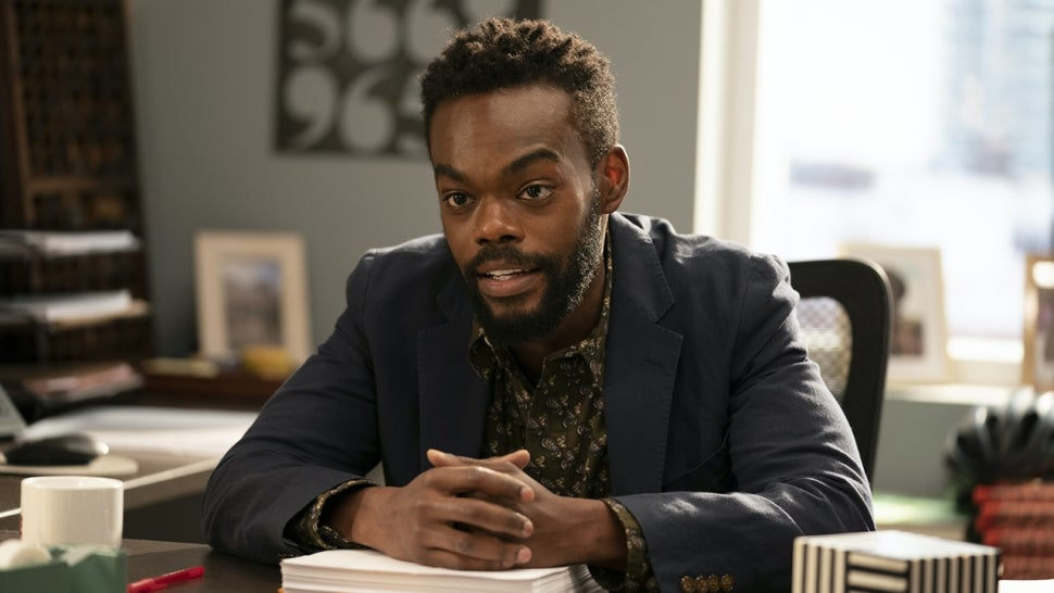 'Love Life' Bosses and William Jackson Harper on Season 2 and 'When Harry Met Sally' (Exclusive).jpg
