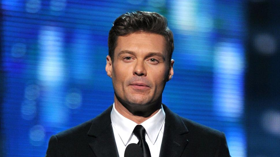 Ryan Seacrest on 'gut-wrenching' sexual misconduct allegations