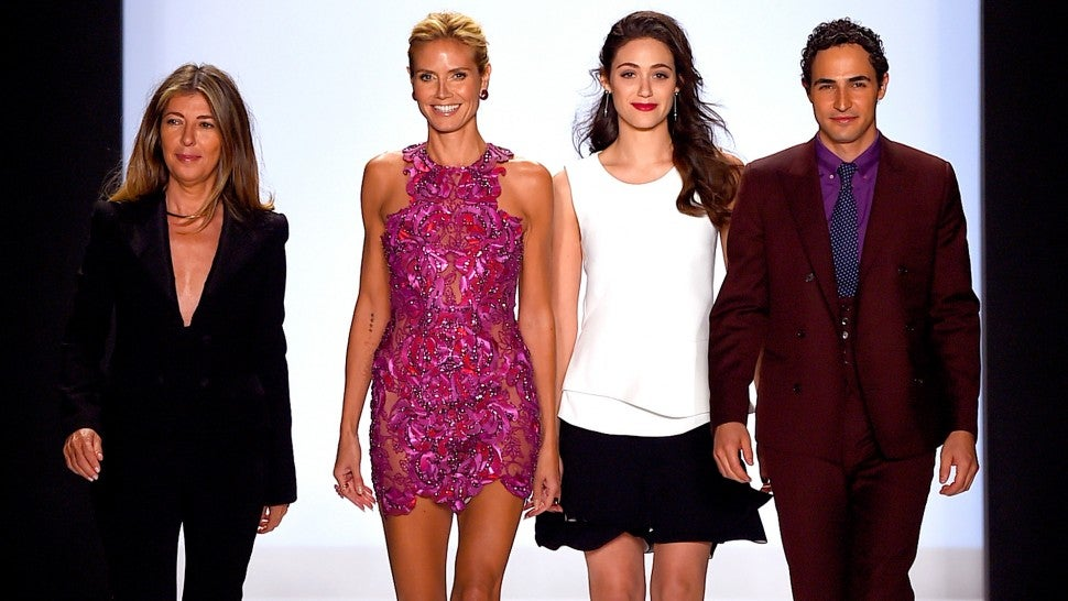 a9410e10a7de  Project Runway  Winners  Where Are They Now