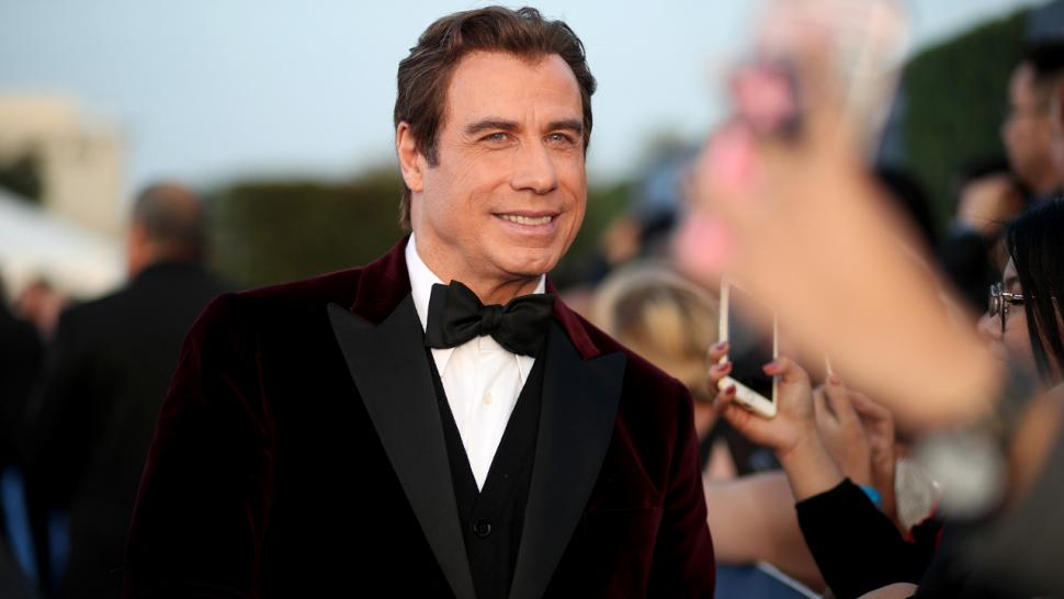 Gotti: John Travolta Biopic Dropped by Lionsgate at Producers' Request