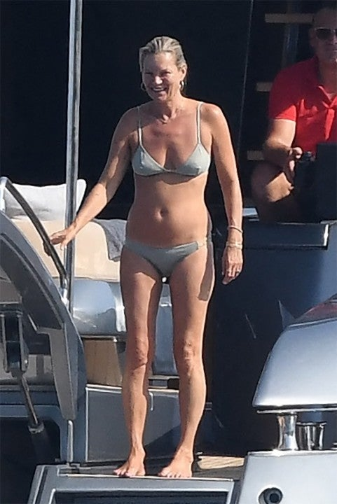 Laura spencer bikini