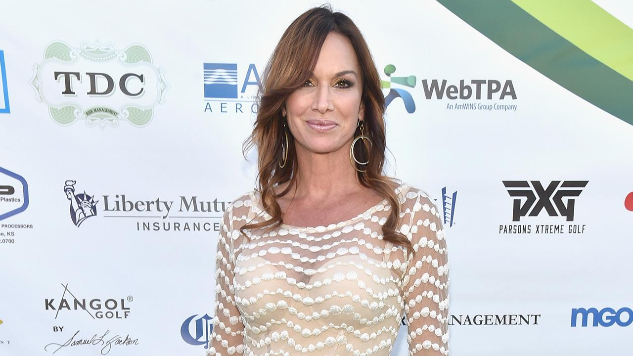 Debbe Dunning naked (75 foto and video), Topless, Is a cute, Instagram, braless 2020