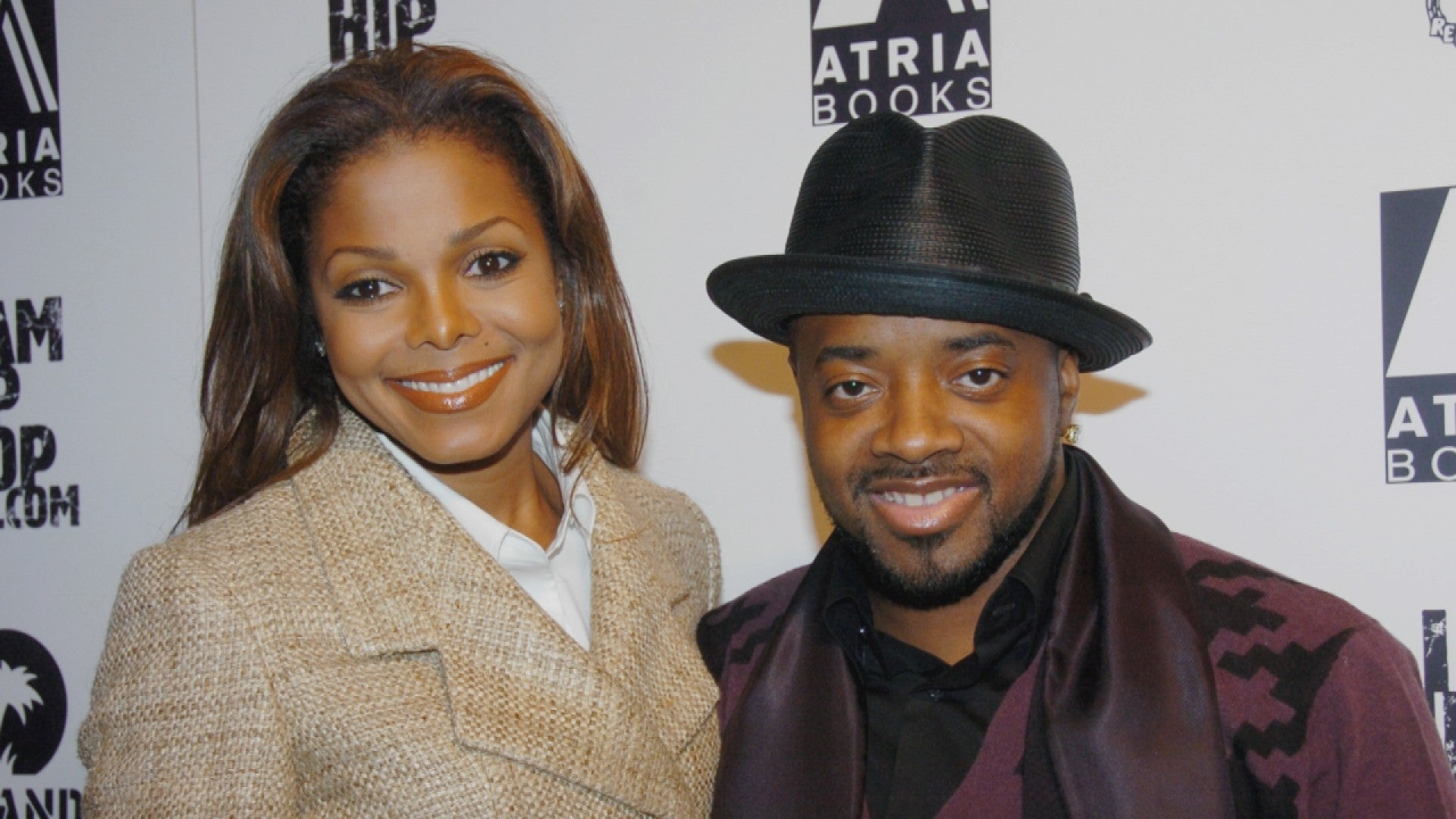 Jermaine Dupri Addresses Janet Jackson Dating Rumors (Exclusive ...