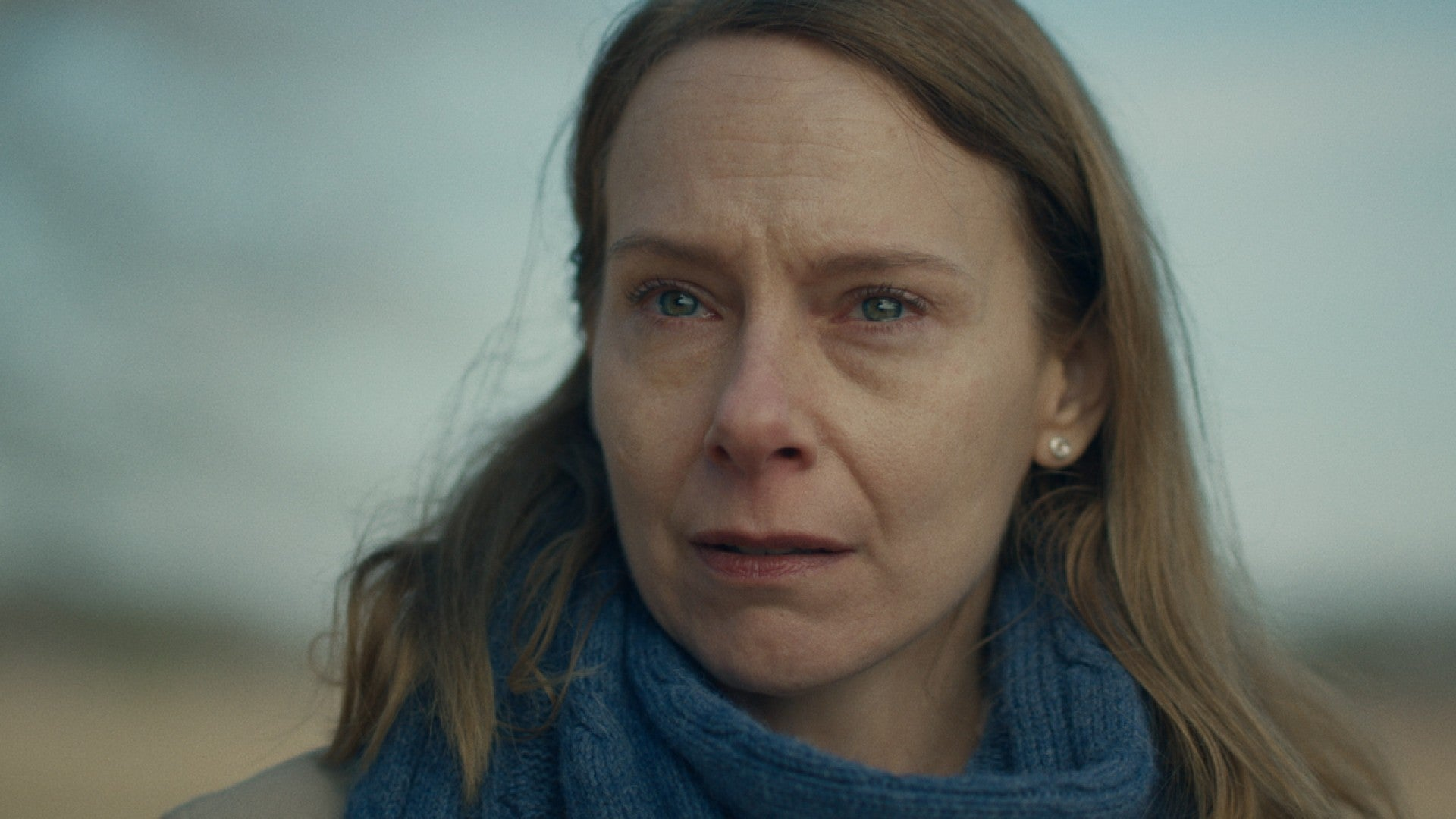 lost girls amy ryan