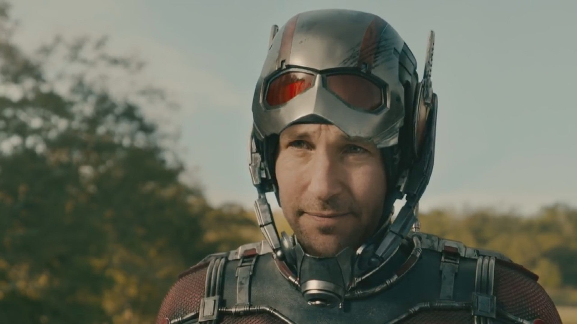 13 'Ant-Man' Easter Eggs and References to Marvel Comics, The ...